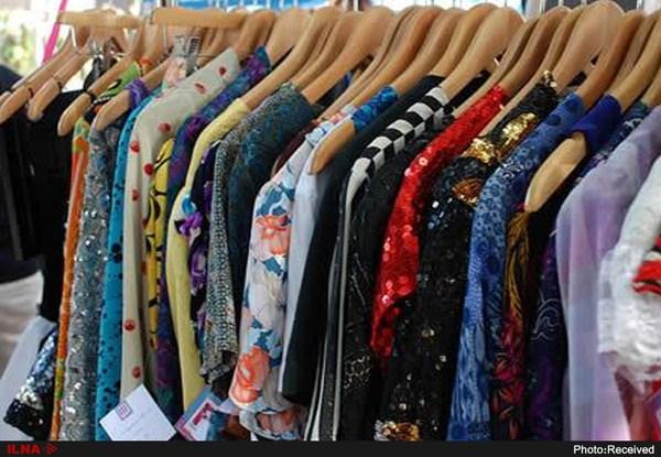 لابیهای قدرتمند مانع مبارزه با برندهای قاچاق پوشاک/ انگشت اتهام به سوی استاندار تهران