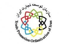 تشکلگرایی و قانونگرایی رویکرد سازمان توسعه تجارت ایران