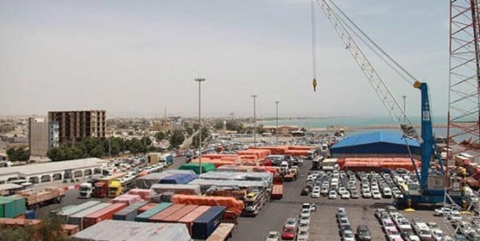 برگزاری نشستهای تخصصی برای شناسایی فرصتهای صادراتی در کشورهای هدف