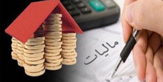 با معافیت مناطق آزاد از مالیات بر ارزش افزوده از واردات و قاچاق حمایت میشود