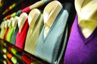 فرصت ویژه شب عید برای رونق صنعت پوشاک