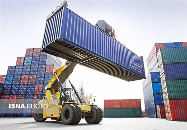 رقبا جای ایران در بازارهای صادراتی را گرفتند