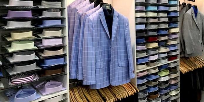 آذربایجانغربی به قطب تولید پوشاک کشور تبدیل میشود