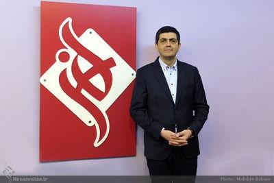 منصور+تیرگر
