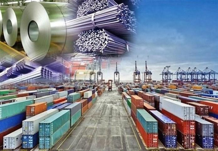 موانع توسعه صادرات در نگاه صادرکنندگان بزرگ کشور