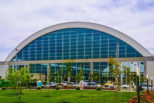 تصمیم نهایی تبدیل شهر آفتاب به منطقه آزاد تجاری در جلسه فردای دولت