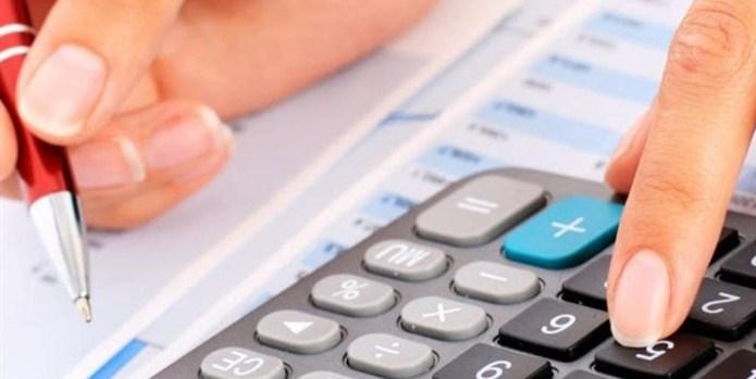 معافیتهای لایحه جدید مالیات بر ارزش افزوده کدامند