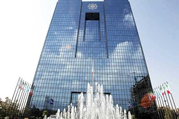 بانک مرکزی در مورد ارزهای بازگشتی از محل صادرات شفافسازی کند
