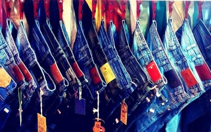 12 برند محرز قاچاق در البرز جمع آوری شد
