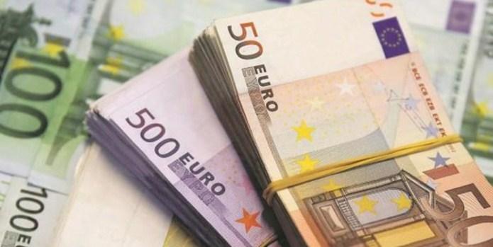 معایب روش واردات بدون انتقال ارز/ پیمانسپاری ارزی یک دخالت حاکمیتی صحیح است