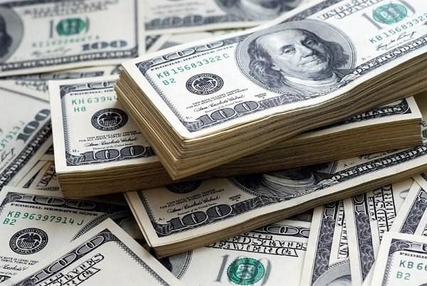 افزایش قیمت ارز فرصتی برای برند سازی در حوزه پوشاک افزایش قیمت ارز فرصتی برای برند سازی در حوزه پوشاک