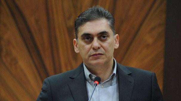 انتقاد از هجمه رسانهای علیه صادرکنندگان