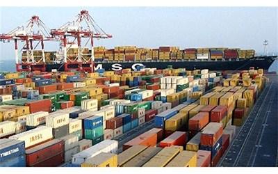 تلاش برای احیای صادرات