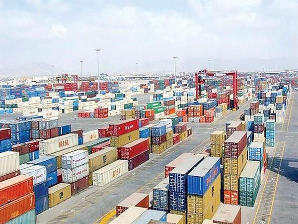 عبور صادرات از توفان بخشنامهای عبور صادرات از توفان بخشنامهای