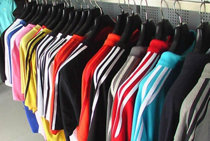 تولیدکنندگان داخلی برای تامین پوشاک ورزشی آمادگی دارند