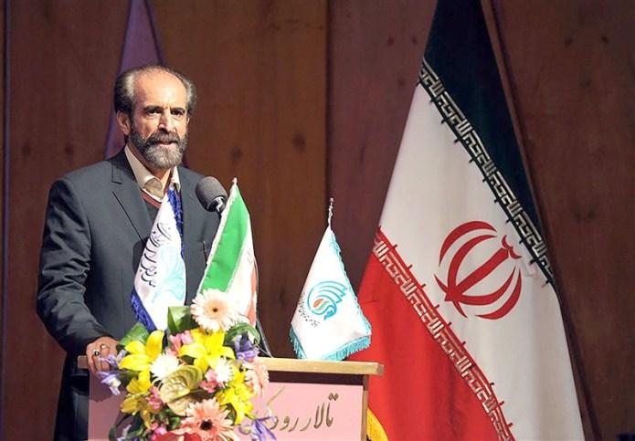 صادرات پوشاک ایران به افغانستان، عراق، روسیه و یمن
