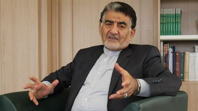 قوانین و تعرفهها در همه مرزهای ایران و عراق، یکسان میشود