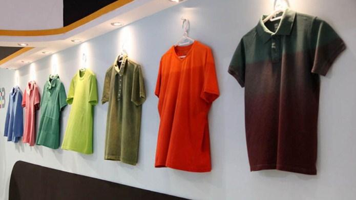 خداحافظی برندهای خارجی از بازار پوشاک
