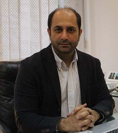 تولیدکنندگان ایرانی، علیرغم شرایط دشوار به تولید ادامه میدهند