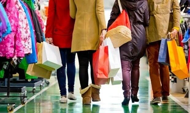 تاثیر برخورد با عرضه کنندگان پوشاک قاچاق کمتر از 5 درصد بوده است/ طرح برخورد به شهرستانها رسید