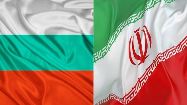 همایش فرصتهای تجارت با بلغارستان 2 شهریور در اتاق ایران برگزار میشود