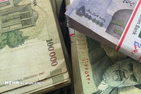استرداد مالیات بر ارزش افزوده صادرات منتظر نظر سازمان مالیاتی