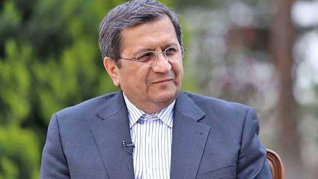 سوئیفت از روابط بانکی ایران و روسیه حذف شد