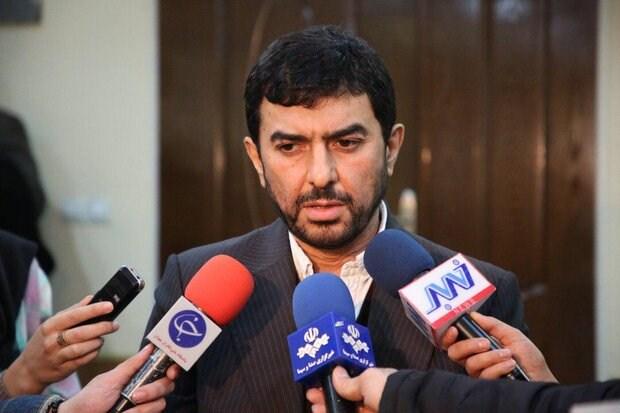 اکسپوی ۲۰۲۰ دوبی باید برای ایران آورده اقتصادی داشته باشد