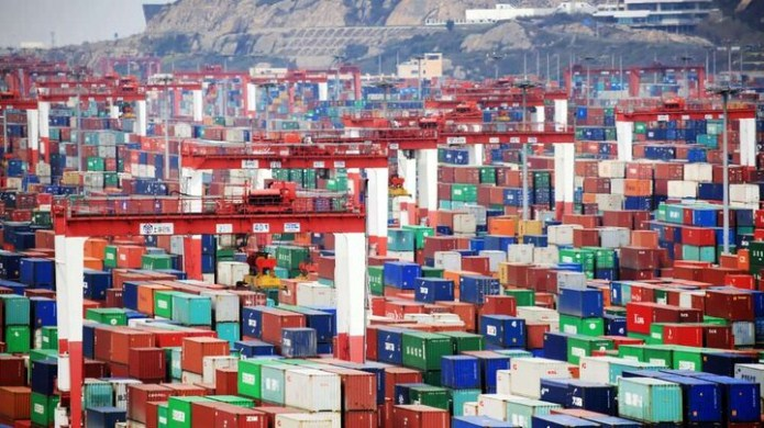 کاهش ۳۰درصدی صادرات ایران به عراق