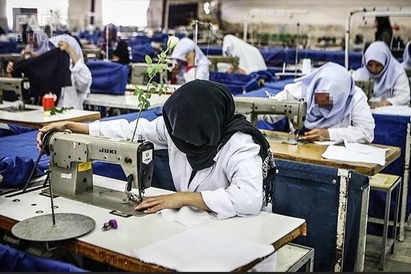 ۱۶۷ ایده برای گردش چرخ صنعت پوشاک کشور
