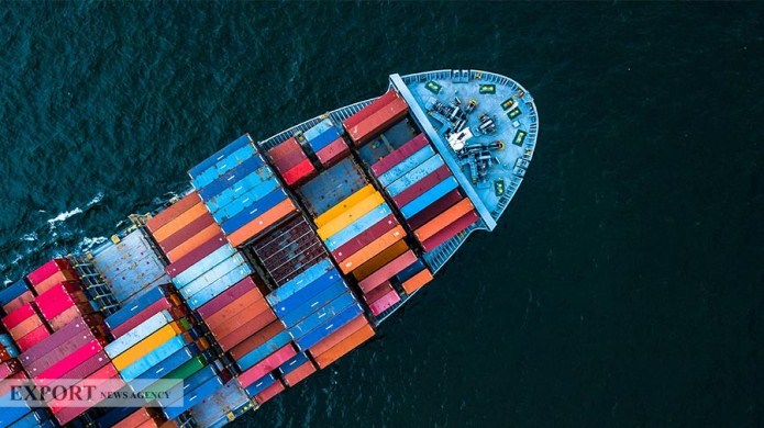 صادرات گرفتار موانع خودساخته/چانهزنی فعالان اقتصادی برای برداشتن سنگهای پیش پای صادرات