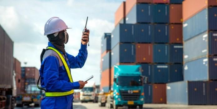 امضای تفاهمنامه بین سازمان توسعه تجارت و بخش خصوصی برای معرفی ظرفیتهای صادراتی