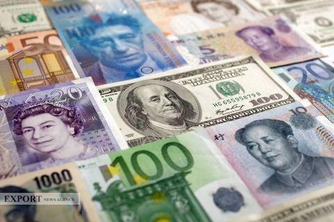 تخصیص ارز نیمای بانک مرکزی به مواد اولیه صنایع متوقف شد