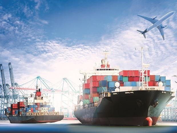 طرح جدید وزارت صمت برای رتبهبندی صادرکنندگان/ ملاکهای تعیین صادرکنندگان نمونه تغییر میکند