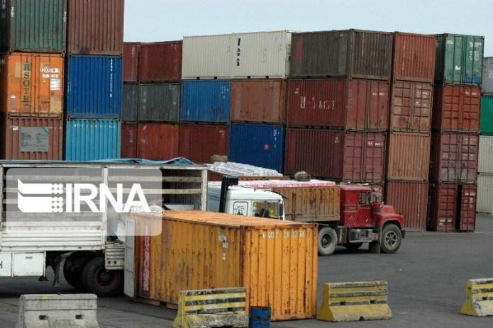 ▪️محدودیتهای جدید کرونایی در بازار نخست صادراتی ایران