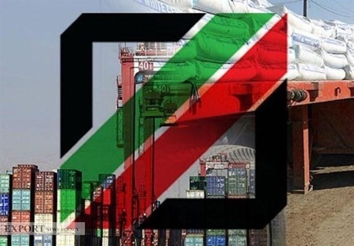 دستورالعمل مهم گمرک در خصوص استعلام برگشت ارز صادراتی