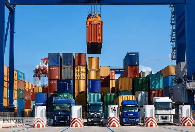 رفع مشکلات ایفای تعهد ارزی واحدهای تولیدی-صادراتی در آینده نزدیک